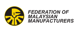 federation of malaysian manufacturers